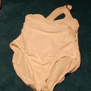 Lisa curran swimsuit
